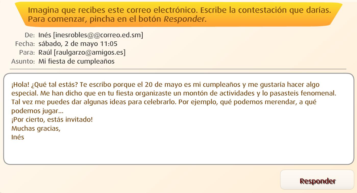 http://www.primerodecarlos.com/TERCERO_PRIMARIA/abril/Unidad10/lengua/actividades/correo_electronico/frame_prim.swf