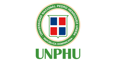UNIVERSIDAD UNPHU