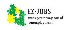 ez money jobs index