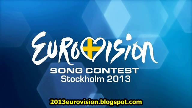erovizyon,+erovizyon+resim,eurovision,eurovision+resim,eurovision+2013,eurovision+2013+resimleri,eurovision+images,eurovision+2013+images+(11).jpg (640×360)