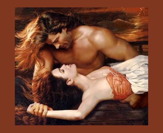 eroticheskaya-fantaziya-ya-hochu-tebya