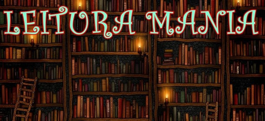 Leitura Mania
