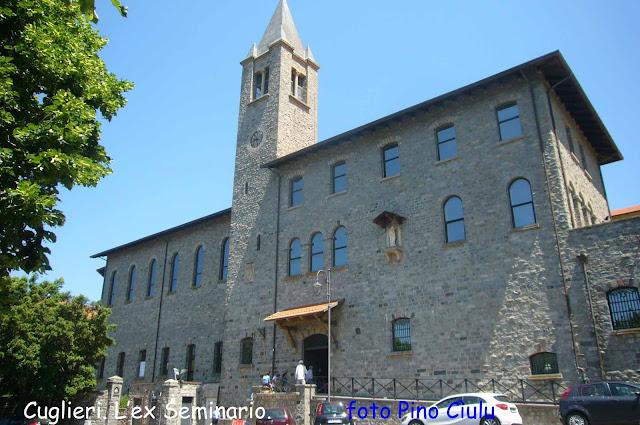 Ufficio Di Collocamento Oristano : Offerte e annunci di lavoro a carbonia iglesias kijiji
