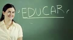 ¿ Para qué sirve educarnos?