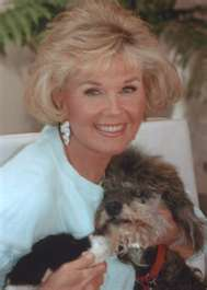 Doris Day Official Website.