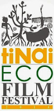 tiNal Ecofilm Festival 2014