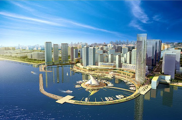 future-manila-bay-skyline-757233.jpg