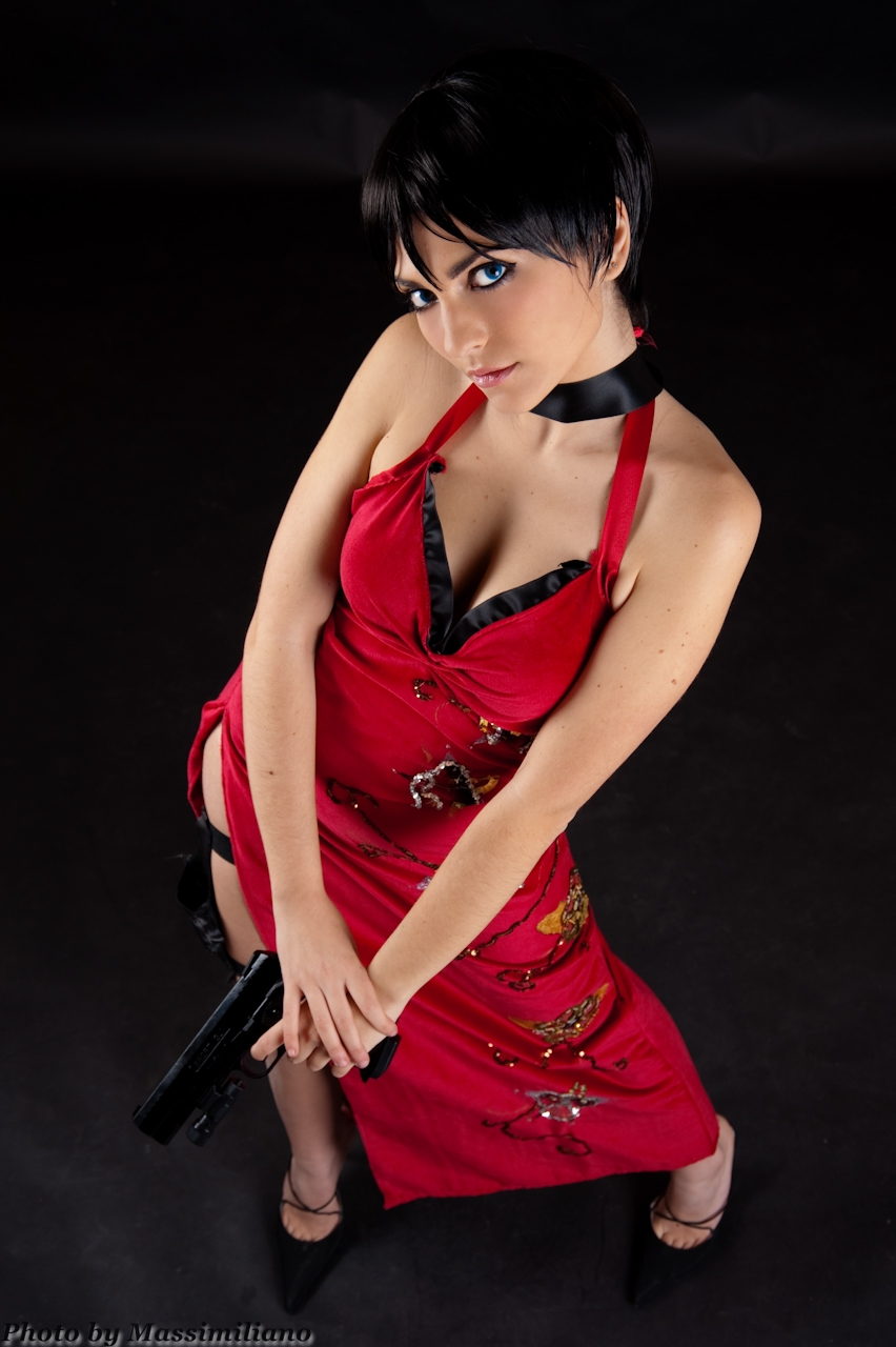 エイダ・ウォンの画像 p1_18