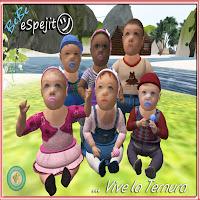 eSpejit㋡ Maternity Center