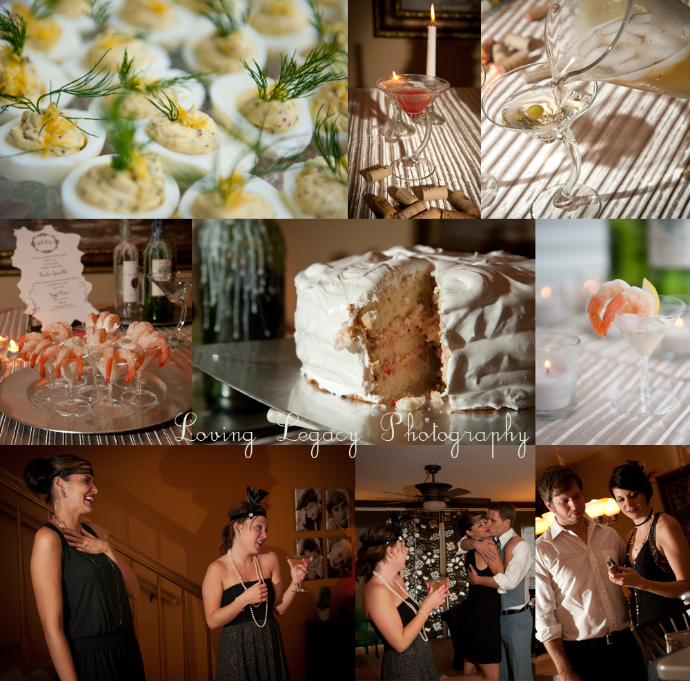 1920s party ideas a roaring twenties speakeasy party for 1920s party decoration speakeasy