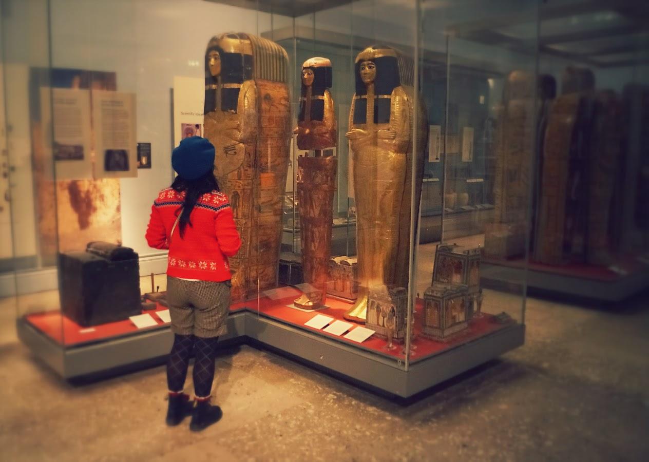 momias+del+museo+britanico+londres