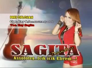 Download Video Dangdut Sagita - Prei Oplosan Eny Sagita 3gp