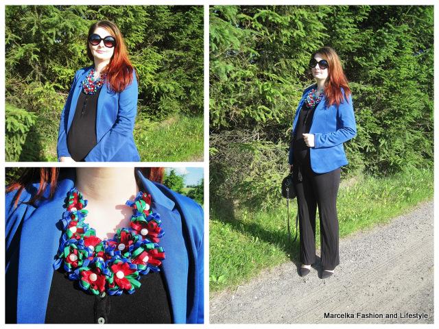 http://marcelka-fashion.blogspot.com/2014/08/czarny-kombinezon-w-wygodnej-stylizacji.html