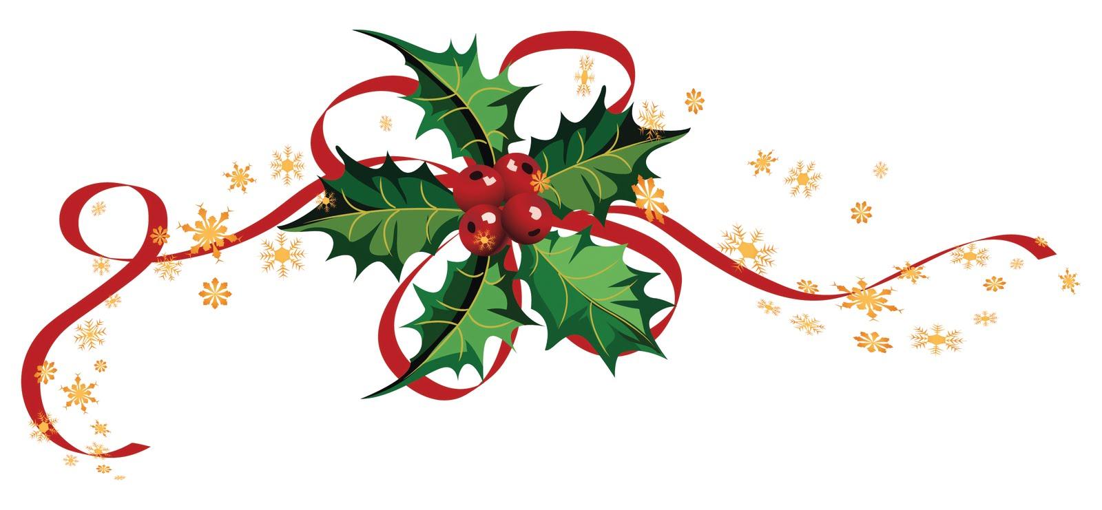 List christmas author study 2 dr seuss book list even more christmas