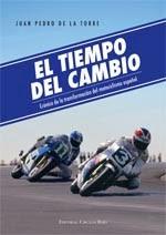 http://www.editorialcirculorojo.es/publicaciones/c%C3%ADrculo-rojo-investigaci%C3%B3n-iii/el-tiempo-del-cambio/