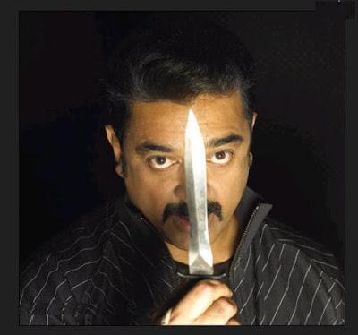 kamal hassan hindi actor