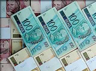 O que significa sonhar com dinheiro