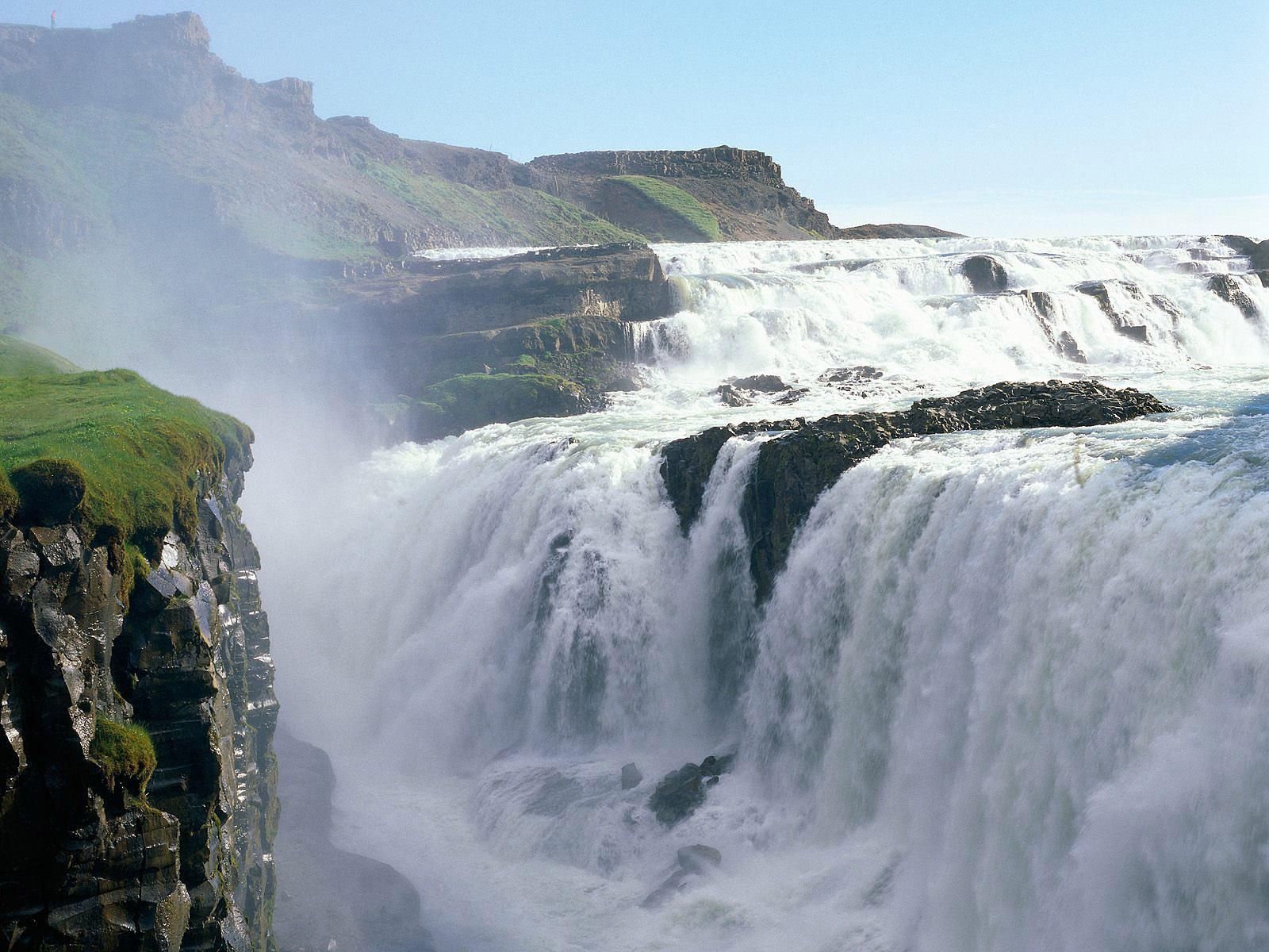 http://4.bp.blogspot.com/-4eU4LBgFjIE/TnnONNr1AMI/AAAAAAAANOQ/mE_bTh_BYLc/s1600/Mooie-watervallen-achtergronden-hd-waterval-wallpapers-afbeelding-foto-16.jpg