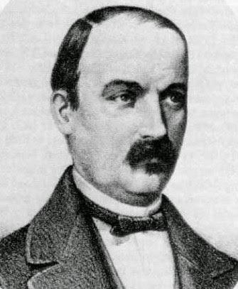 Francisco Lersundi Hormaechea