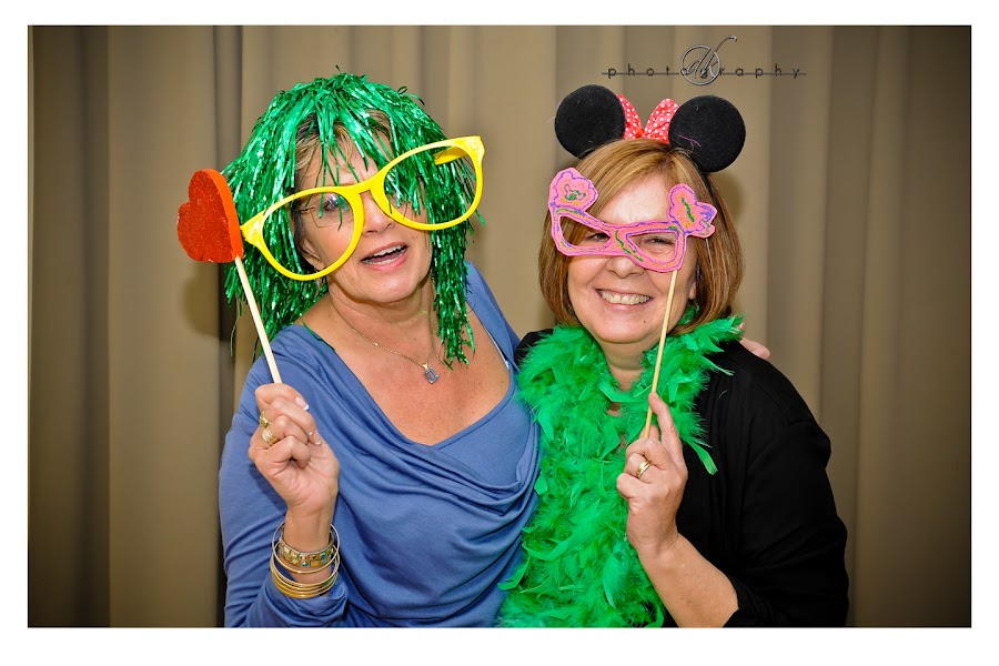 DK Photography Booth18 Mike & Sue's Wedding | Photo Booth Fun  Cape Town Wedding photographer