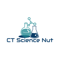 CT Science Nut