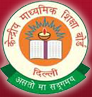 CBSE UGC NET June Result 2015 Available at cbsenet.nic.in