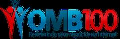 OMB100 - Solução Completa.