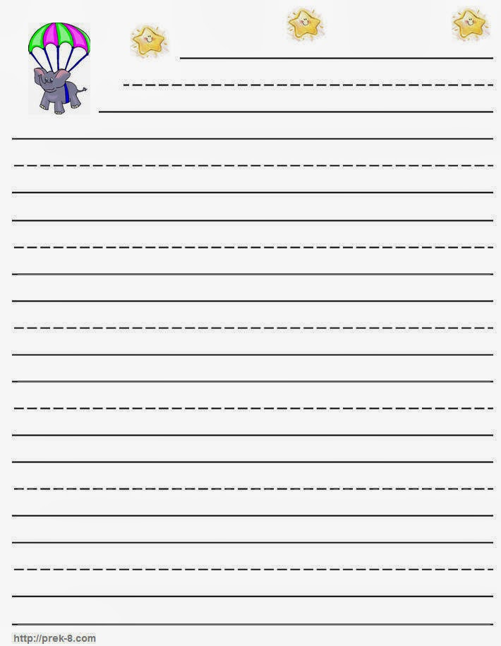 custom printable handwriting paper Handwriting worksheets and printable activities to learn and practice handwriting  suitable for preschool, kindergarten and early elementary.