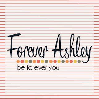 Forever Ashley