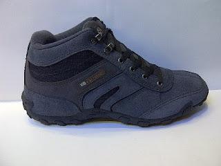 sepatu gunung,sepatu hiking,sepatu murah,