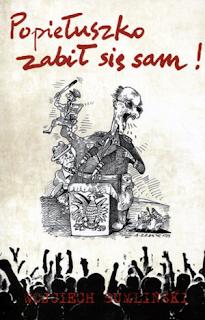 https://www.inbook.pl/p/s/793145/ksiazki/reportaze/pakiet-popieluszko-zabil-sie-sam-kto-naprawde-go-zabil-teresa-trawa-robot-lobotomia-30