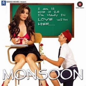 Monsoon 2015 Mp3 Songs.Pk download