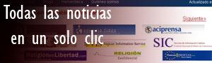 Noticias 1 Click