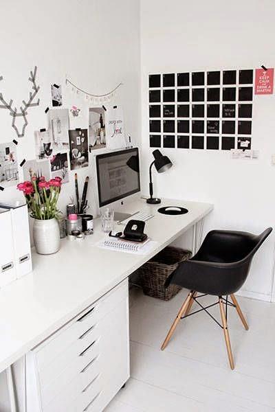 decoracion_hogar_zona_trabajo_estudio_ordenador_lolalolailo_18
