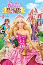 Παιδικές Ταινίες Barbie Μπάρμπι: Σχολείο για Πριγκίπισσες