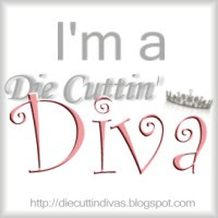 Die Cuttin' Diva Top Pick