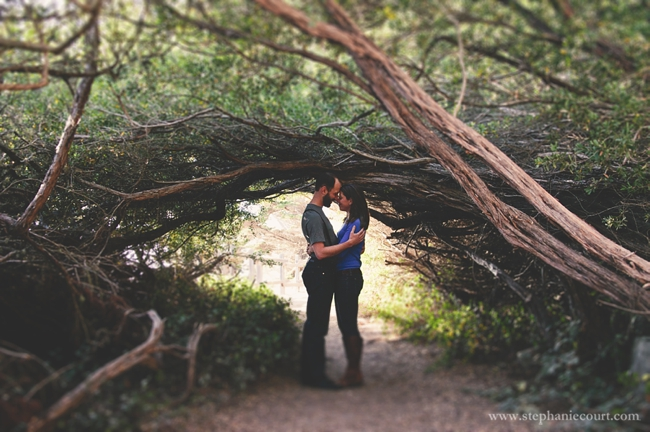 moss-beach-engagement-photos