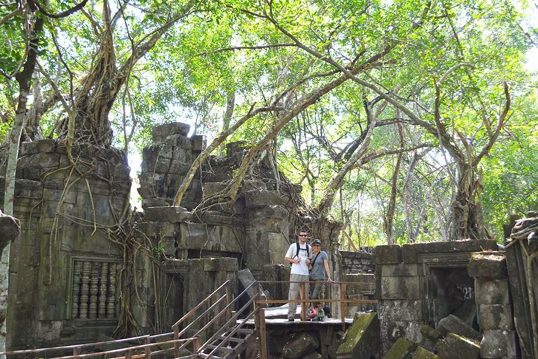 beng-melea-cambodia-4