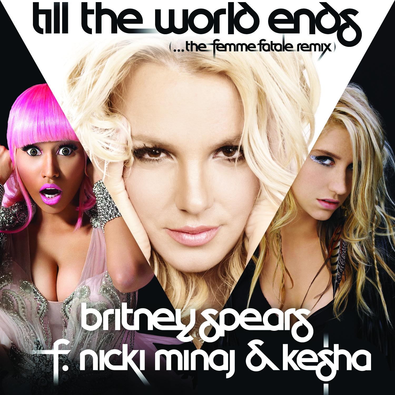 http://4.bp.blogspot.com/-4ejEcFEEujY/TbeepobuhWI/AAAAAAAABf8/5mddQgZrDBw/s1600/Britney-Spears-Till-The-World-Ends-The-Femme-Fatale-Remix-feat.-Nicki-Minaj-Keha-Official-Single-Cover.jpg