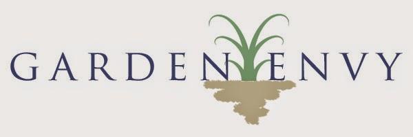 GardenEnvy