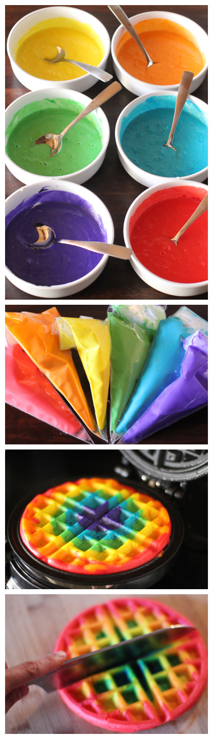 http://www.tablespoon.com/recipes/rainbow-waffles/869f8cde-20ca-4aa9-8306-724a923a703a