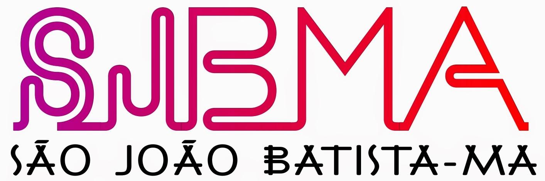 São João Batista-MA  -  SJBMA