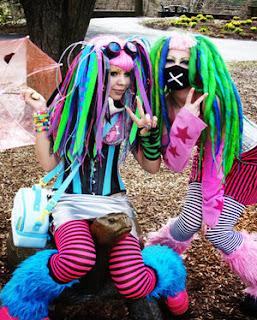 cyberpunk-girls-template-blog-free