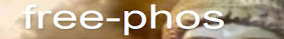 http://www.free-phos.blogspot.ca/