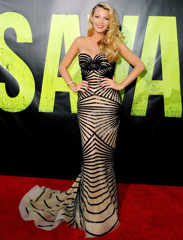 http://4.bp.blogspot.com/-4enoqwWcES0/UEoifrgdWnI/AAAAAAAAD04/gWIP-ZfZ7qY/s1600/blake-lively-estilo-vestido-zuhair-murad.jpeg