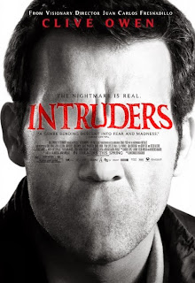 Watch Intruders (2011) movie free online