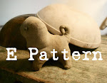 Early Pug Pattern 2nd release
