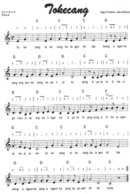 lagu daerah bugis makassar dan toraja lagu terbaru tembang kenangan
