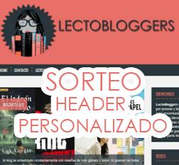 http://lectobloggers.blogspot.com/2014/09/sorteo-header-personalizados.html