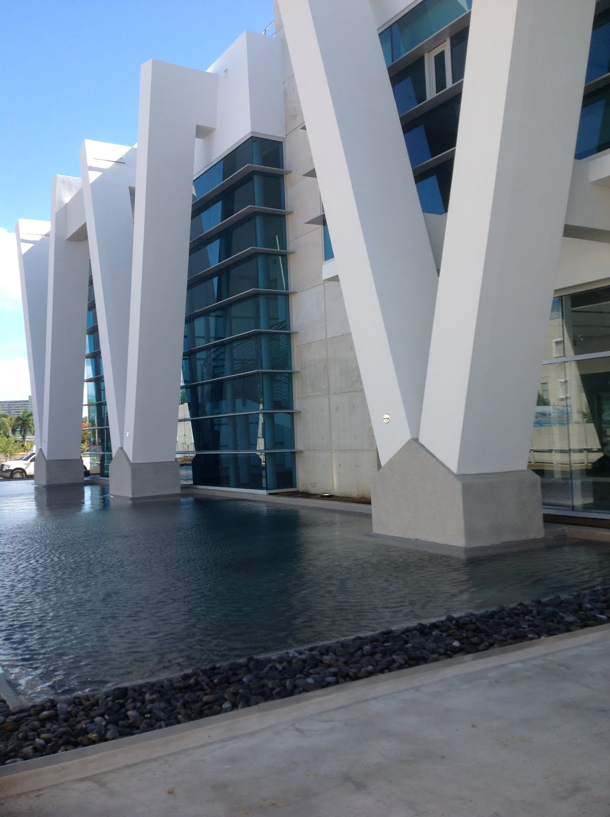 Biblioteca Jesús T. Piñero